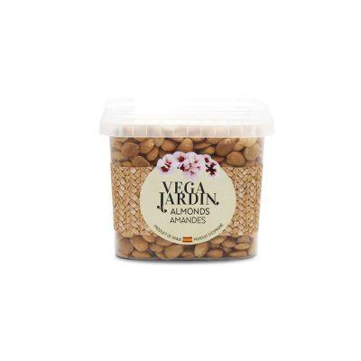 Marcona-Mandel geröstet und gesalzen 1,3 kg