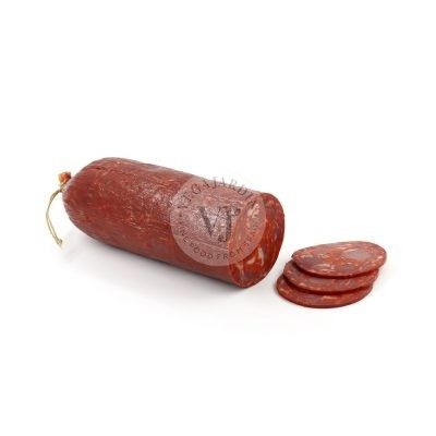Chorizo Extra Kerze 1,7 Kg