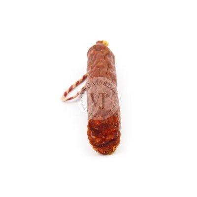 Wildschwein-Chorizo Vela Curado 180 g