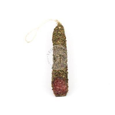 Fuet Extra mit feinen Kräutern 150 g