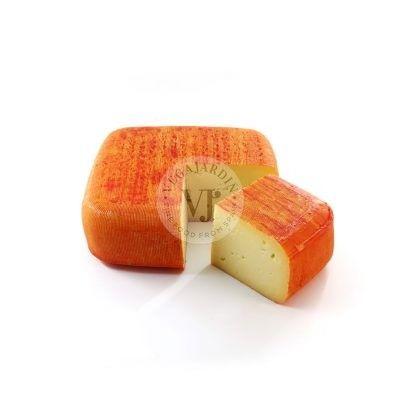 Mahon Käse DOP Semicurado