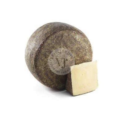 Schafskäse Curado mit Rosmarin