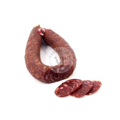 Wildschwein-Salchichon Sarta Curado 300 g