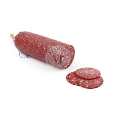 Salchichon de pavo (Putensalchichón) 1,7 Kg