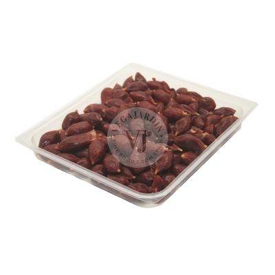 Mini snacking chorizo 500 g