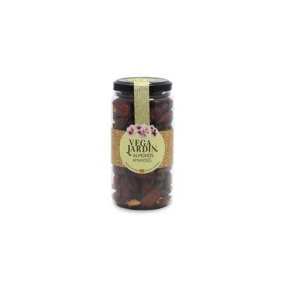 Largueta-Mandel geröstet und gesalzen 215 g