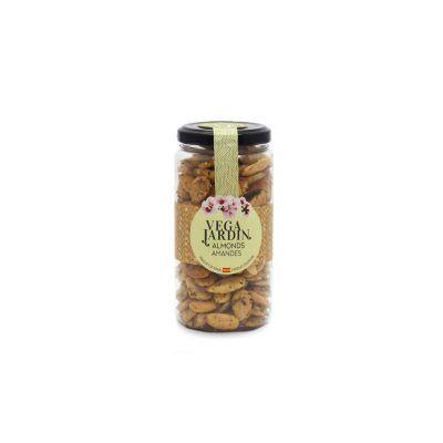 Valencia-Mandel geröstet mit feinen Kräutern 215 g