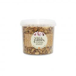 almendra valencia finas hierbas 2 kg