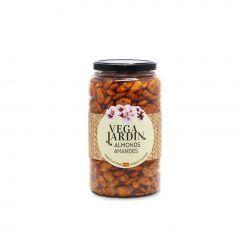 almendra valencia pimenton 900 g