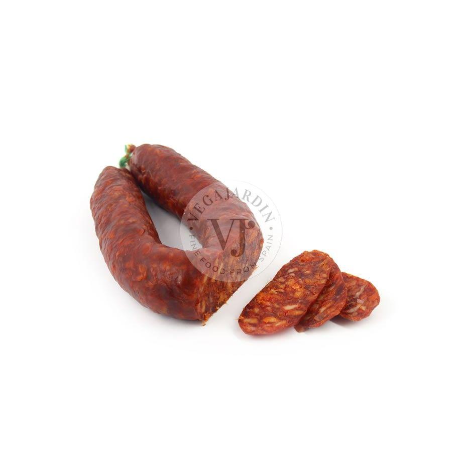 Chorizo Kette 200 g