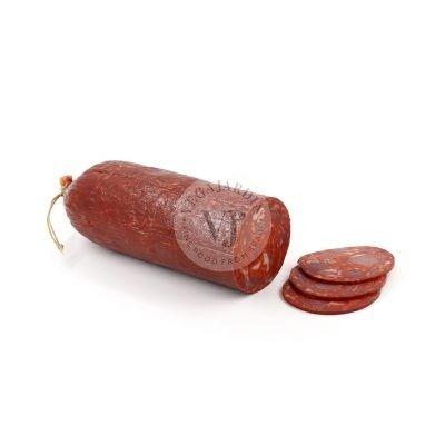 Chorizo Extra Kerze 2,2 Kg