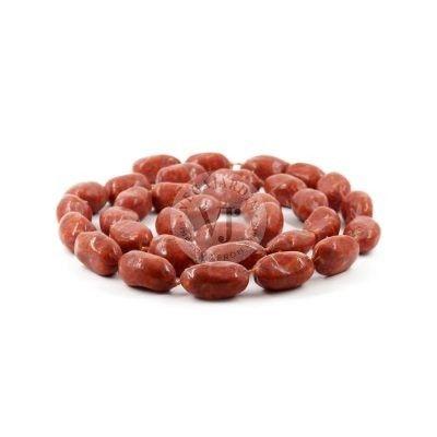 Grill-Choricito aus Bierzo 1,5 Kg