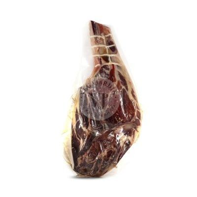 Bellota-Schinken 50 % Iberico ohne Knochen 36 Monate