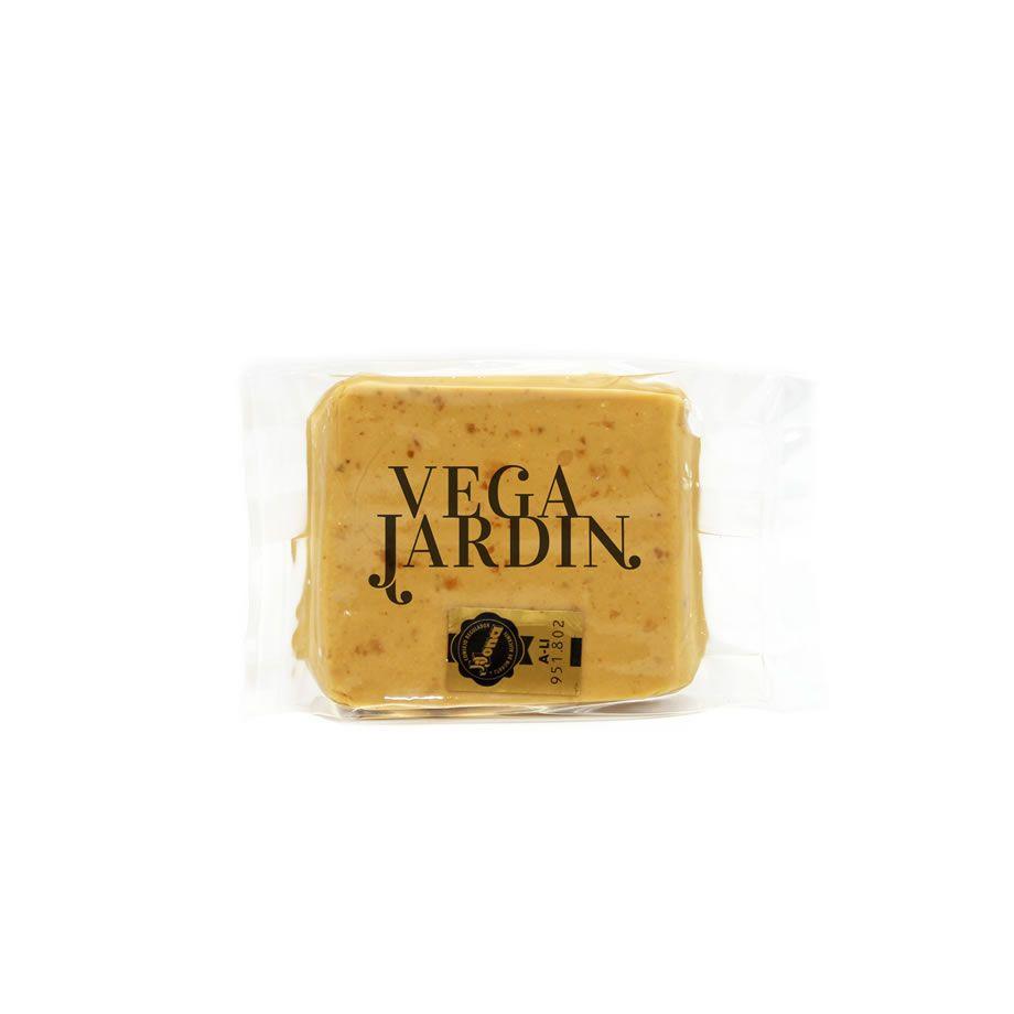 Turron de Jijona IGP am Stück 150 g