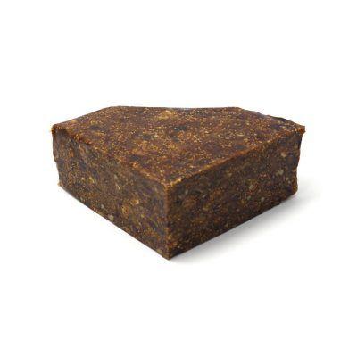 Feigenbrot mit Nüssen 1,25 Kg