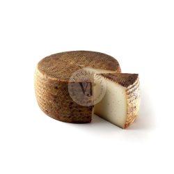 queso de cabra reserva