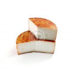 queso ibores pimenton