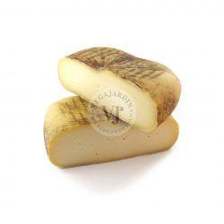 queso mahon artesano semicurado