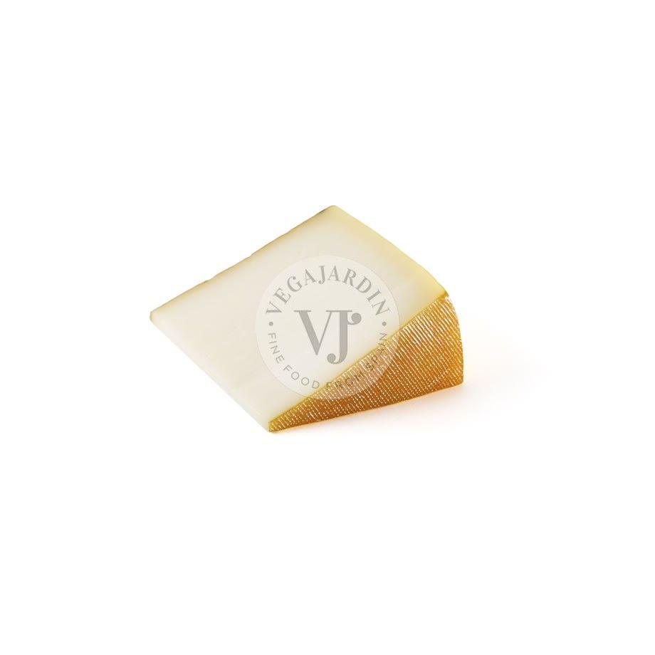 Navarra Natural Käsekeil Geräuchert 200 g / 250 g