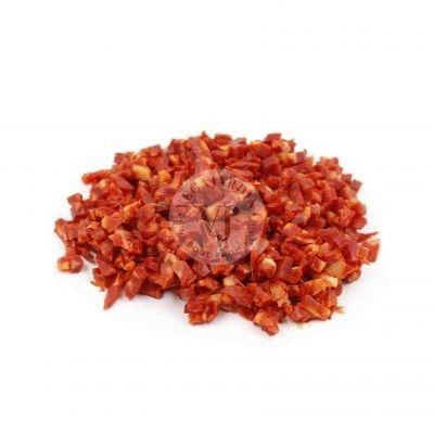 Chorizo Würfel 75 g