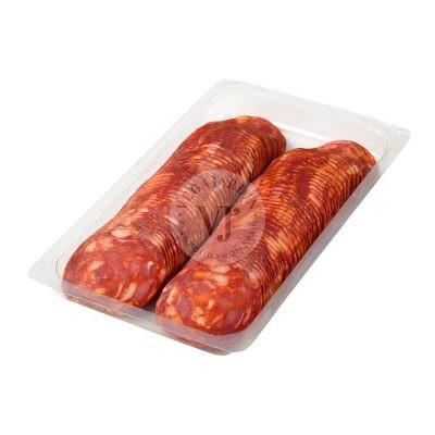 Chorizo Extra geschnitten 500 g
